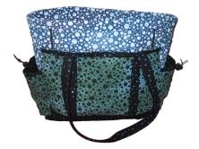 Bag Back