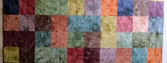 cropped-hospital_quilt.jpg