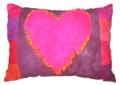 Comfort Pillow
